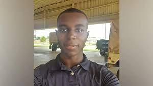 Режиссер и продюсер Джей Джей Абрамс совместно с писателем Стивеном Кингом  приступили к созданию сериала «Касл-Рок» (Castle Rock). 533d230d8b890