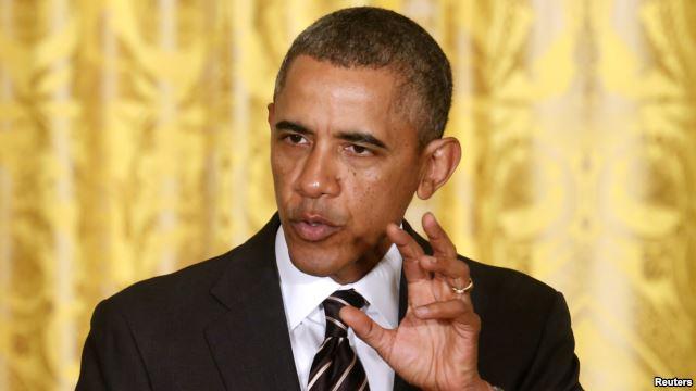 Обама намерен обуздать сексуальное насилие в университетах02. 38